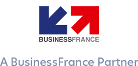 A Business France Partner