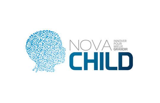 logo Nova Child