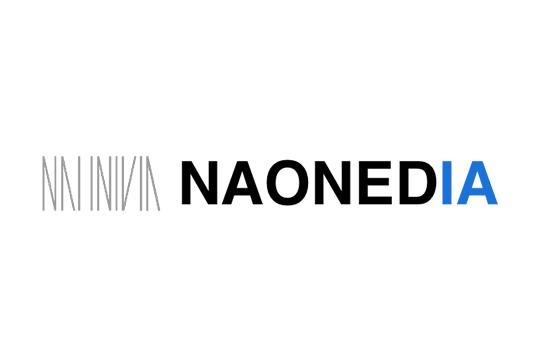 Logo Naonedia