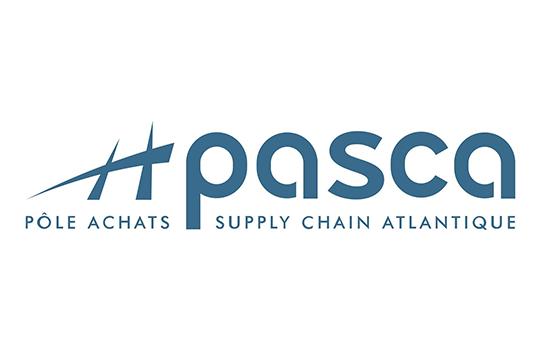 Logo PASCA
