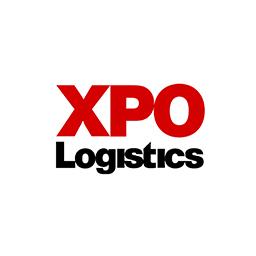 Logo XPO