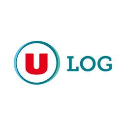 Logo Ulog