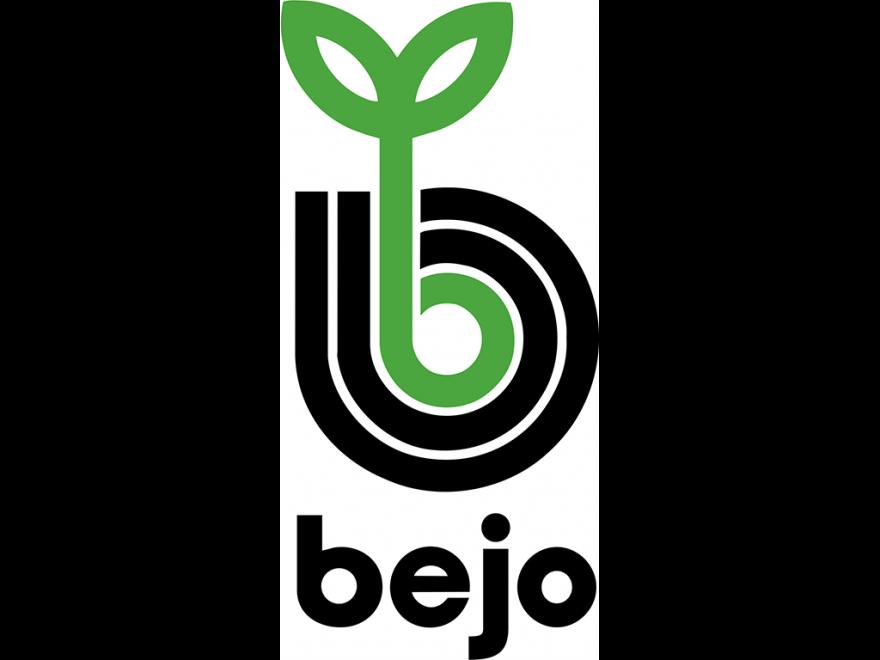 logo Bejo
