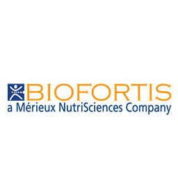 logo Biofortis