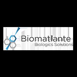 logo Biomatlante