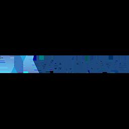 logo Valneva