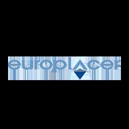 logo Europlacer