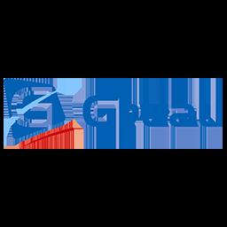 logo Gruau