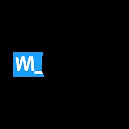 logo MyScript
