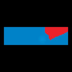 logo Sepro