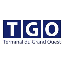 TGO logo