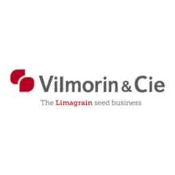 Vilmorin logo