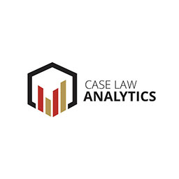 logo Case law analytics