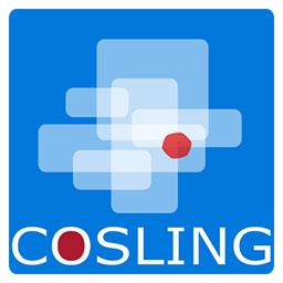 logo Cosling
