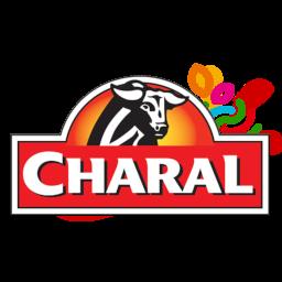 Charal logo
