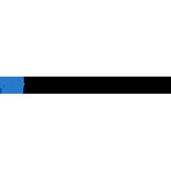 Smurfit Kappa Group logo