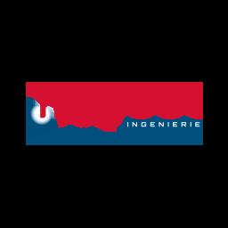 Logo Huguet
