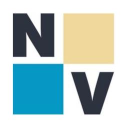 logo NV Equipment