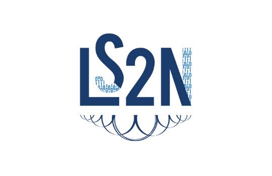 LS2N logo