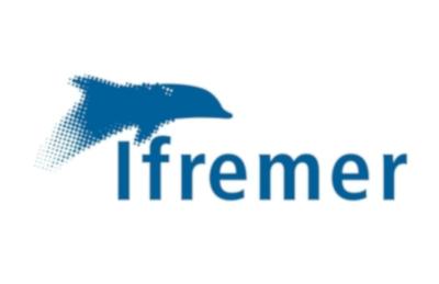 Ifremer logo