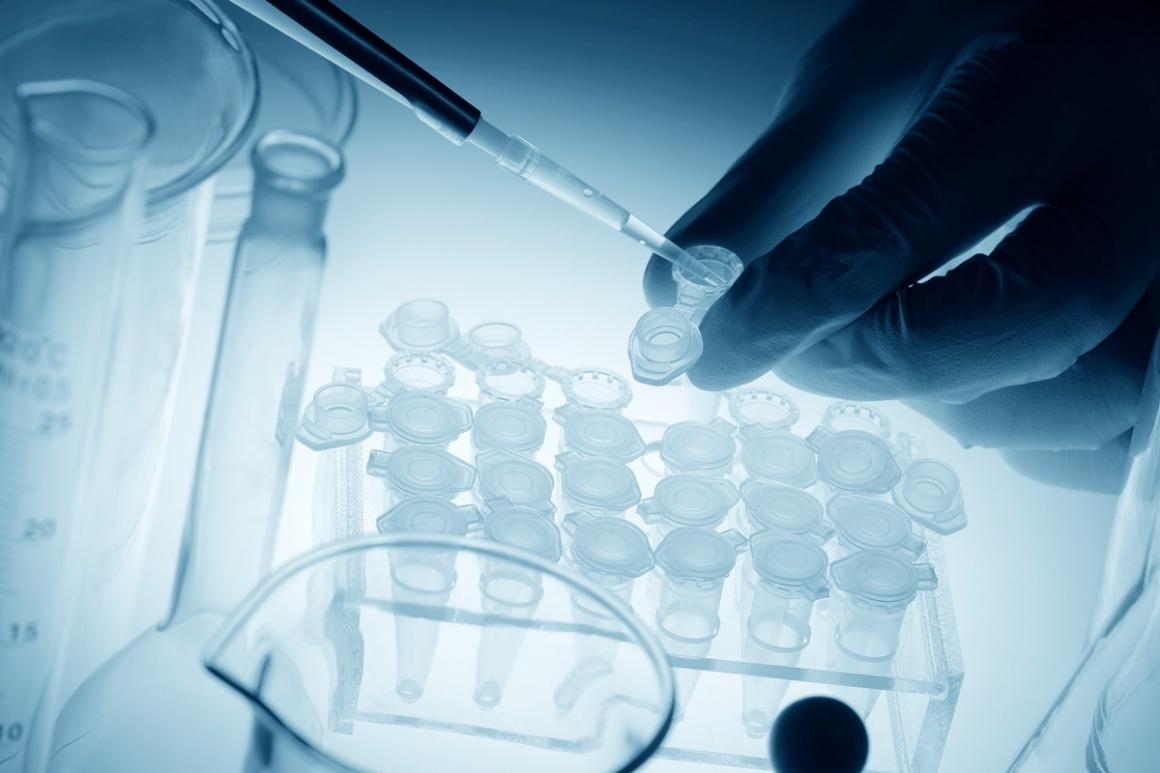 Eurofins biotech Covid19