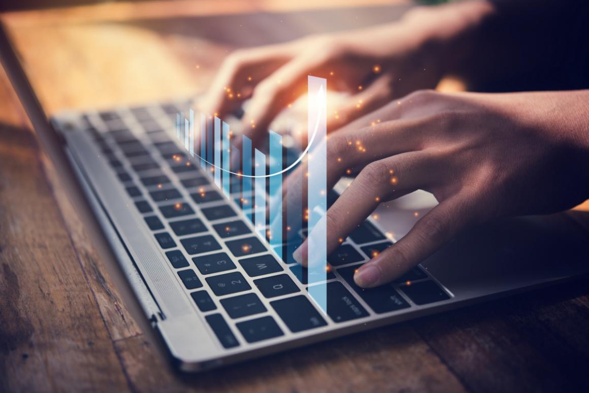 Inlead, digital company in Atlantic France