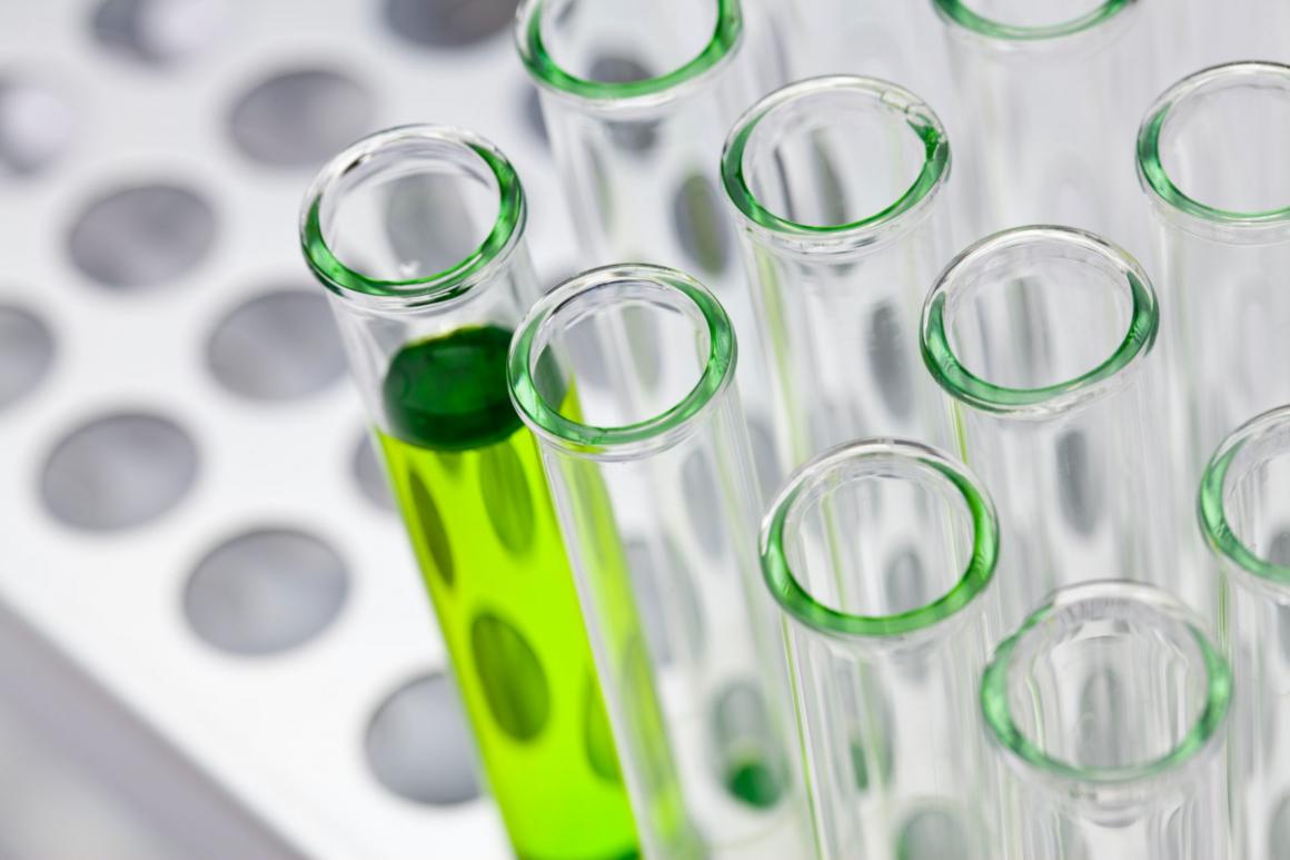 Xenothera Covid treatment biotech